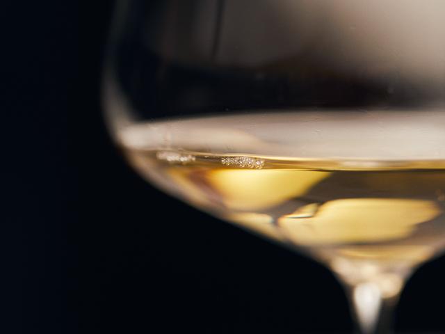 Partez à la découverte des vins de Loire !