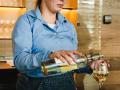 À quelle température servir chaque vin ?